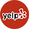 Samstree services yelp reviews