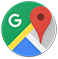 Google review samstree services north shore